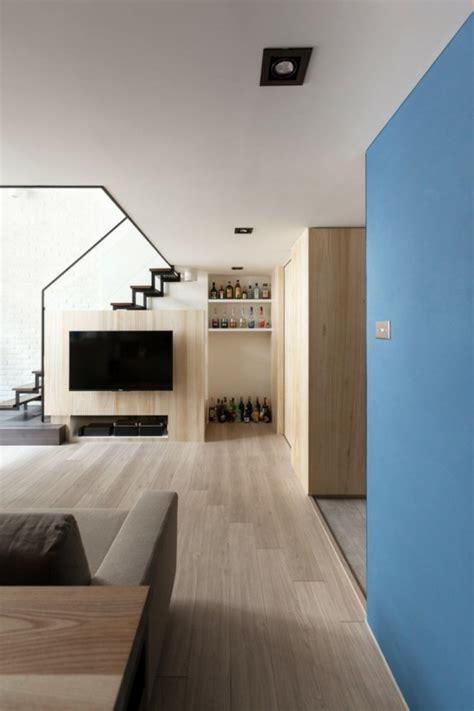 decoracion pintura interiores ideas decoracion de interiores pintura y sus efectos
