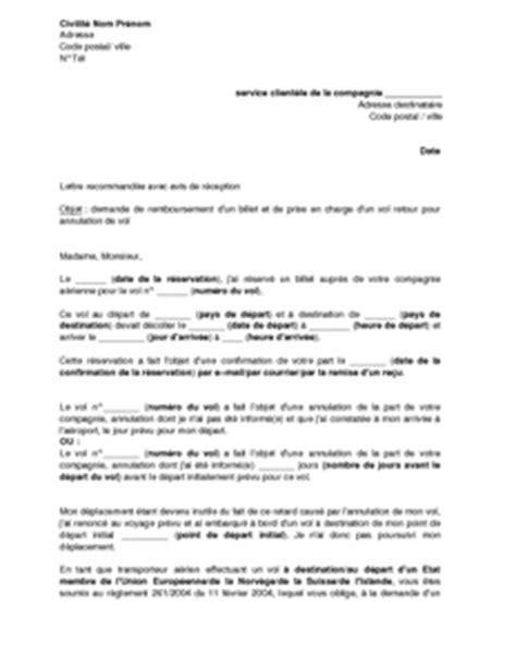 Modèle Lettre D Engagement De Retour Au Pays Pdf