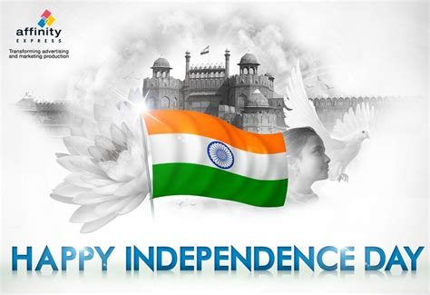 on indian independence day 2013 independence day in india 2013 marketing