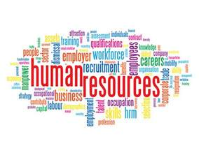 ytown org human resources