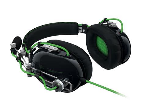 Headset Gaming Razer Blackshark razer launches aviation design inspired gaming headset razer for gamers by gamers