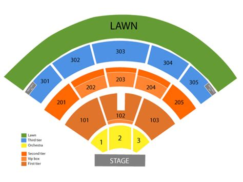 jiffy lube seating chart viptix jiffy lube live tickets