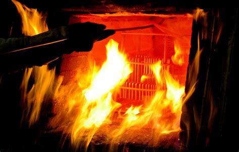 why do we heat treat steel heat treatment arihant precision screws