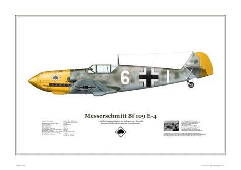 libro messerschmitt bf 109 e messerschmitt bf 109 e aviaticus