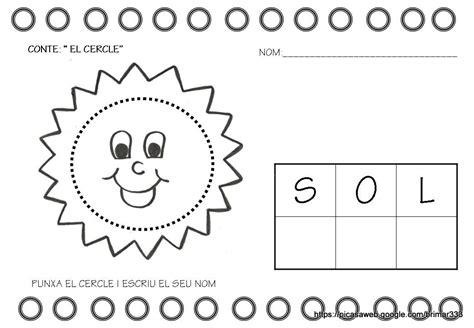 libro el crculo de la esos locos bajitos de infantil libro para trabajar el c 205 rculo