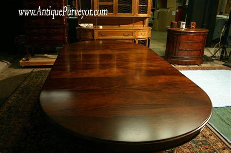 dining room tables with built in leaves dining room tables with built in leaves table designs
