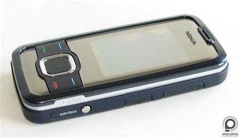 Nokia 7610 Supernova nokia 7610 supernova color mobilarena