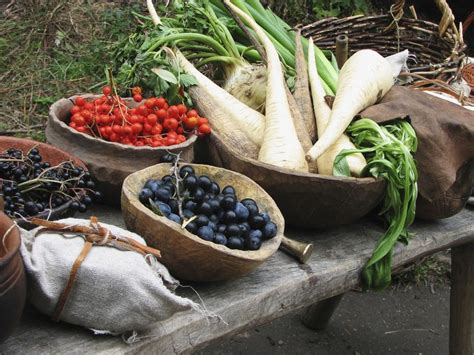 7 vegetables that kill abdominal by the time of the bronze age hunted and gathered