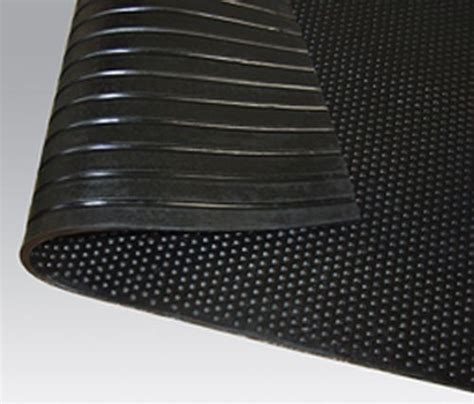 Stable Matting mats stable mats durable heavy duty stable