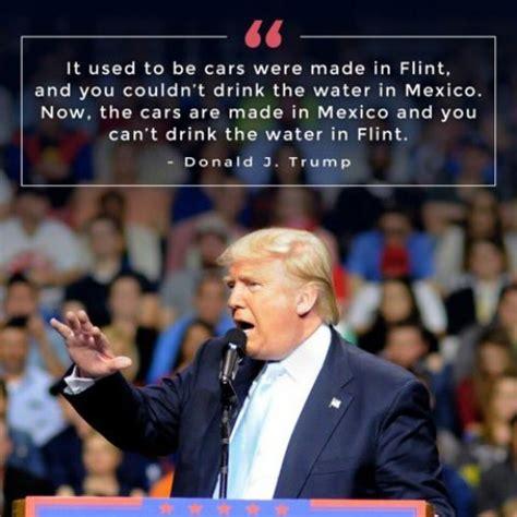 donald trump quotes immigration donald trump quotes on women immigration america politics