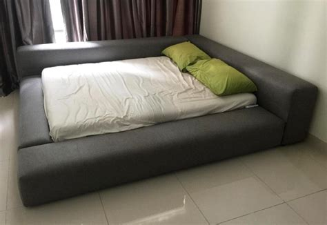 sofa bed size mattress awesome home