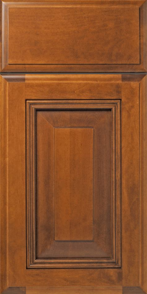 Mitered Cabinet Doors by Coalmont Walzcraftwalzcraft