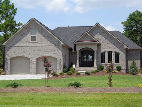 Brick Big 6 Complete 31 best small homes big impact images on home
