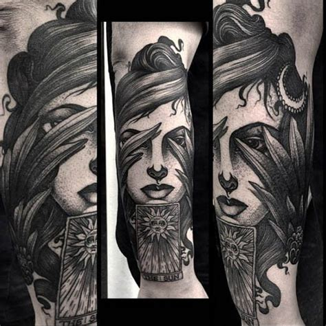 parliament tattoo london n4 100 best images about woman on pinterest lady justice