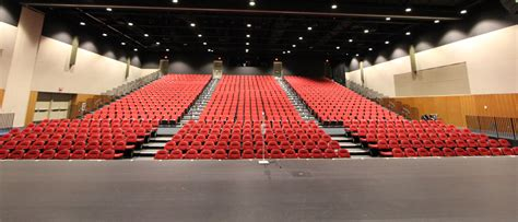 fallsview theatre scotiabank convention centre niagara