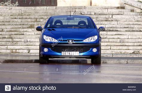 peugeot open top cars 100 peugeot 206 cc modified peugeot 206cc 2005