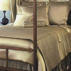 gish pumice monaco bedding