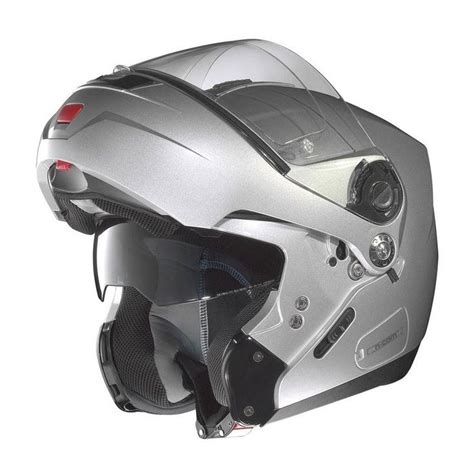 motocross helmet canada 17 best images about bike goods wear helmet item on