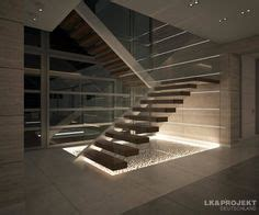 themes karalis dla pin by rcidas on details pinterest staircases
