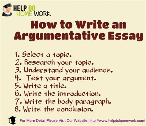 how to write a conclusion in a research paper how to write a research essay conclusion god lonely