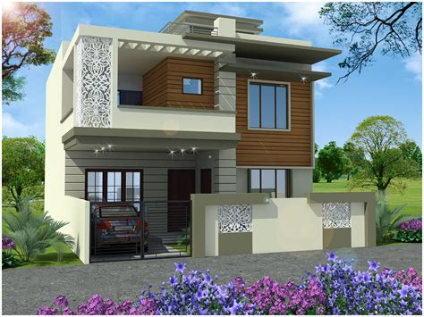 deko werkstatt rankweil indian home design drawing interior design ideas