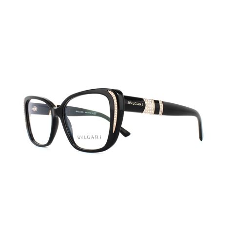 cheap bvlgari 4102bm glasses frames discounted sunglasses