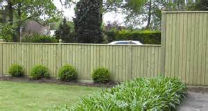 Fencing Ideas For Small Gardens 8 Amazing Budget Garden Fence Ideas Gardening Flowers 101 Gardening Flowers 101