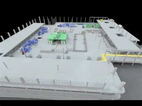 layout design of coca cola company manufacturing plant layout youtube