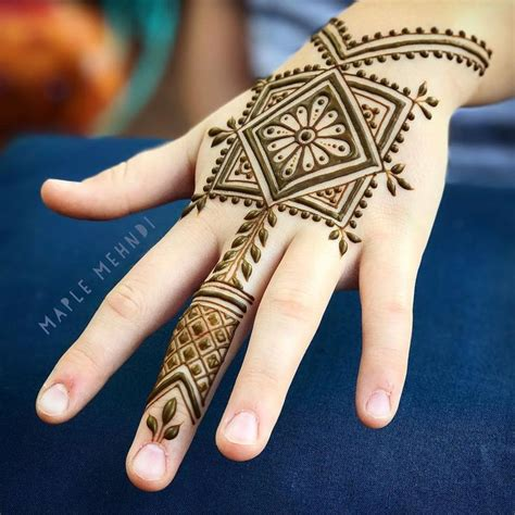 henna tattoo manhattan ks best 25 henna ideas on henna