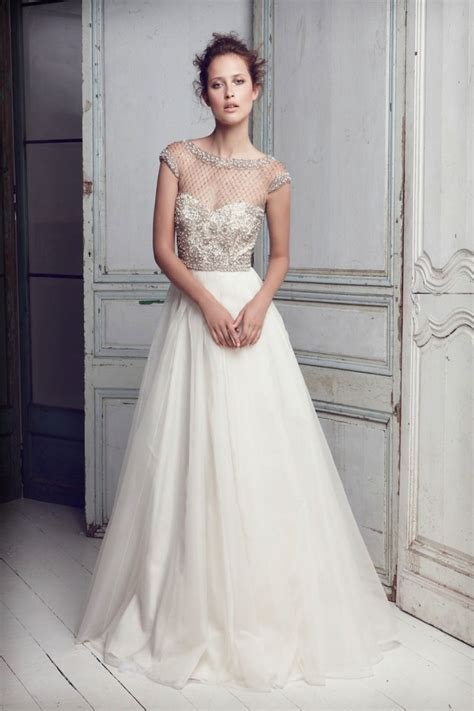 Wedding Dress Brochure Request Uk by Lovely Prom Dresses Large Size From The Garments