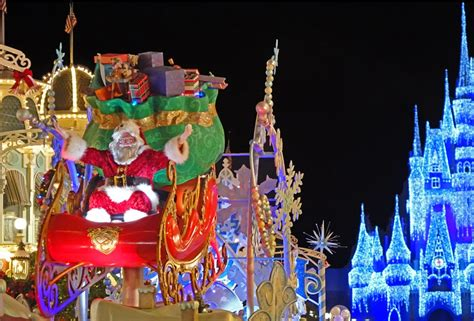 disney christmas party tickets madinbelgrade
