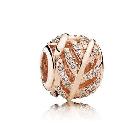 pandora jewelry moa 17 best images about pandora jewelry on