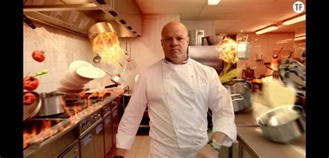 emission de cuisine sur m6 philippe etchebest dans cauchemar en cuisine sur m6