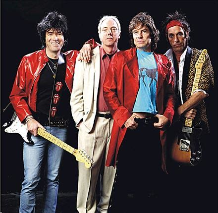 Rolling Stones Band Musik rolling stones band rocks rolling stones tribute band