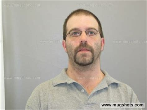 Niagara County Ny Arrest Records George Garbutt Mugshot George Garbutt Arrest Niagara