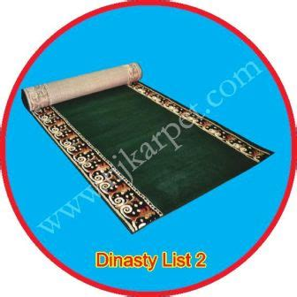 Karpet Plastik Di Surabaya karpet masjid lokal karpet masjid surabaya