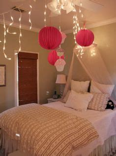 paper lanterns bedroom hanging lanterns at home on pinterest 57 pins