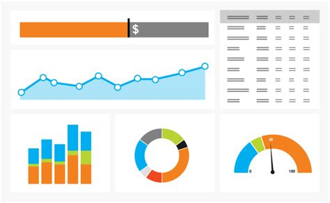 marketing analytics web analytics health geek