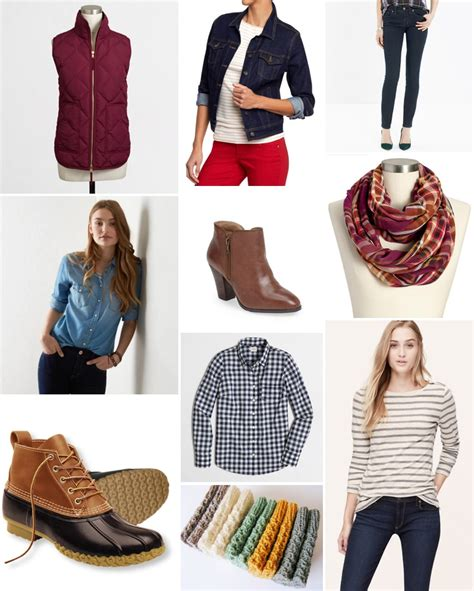 What Breed Of Is Fashionable Right Now by Things I M Loving Right Now Fall Fashion 187 Caroline Winn