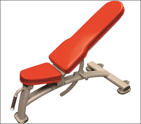 cheap weight bench and weights for sale cheap weight bench and weights for sale york b501 weight