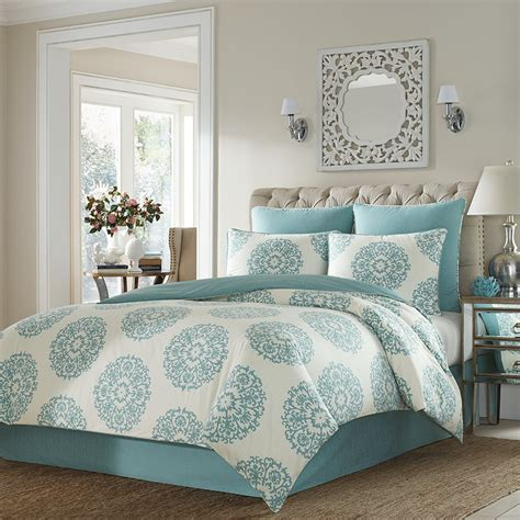 cottage comforters stone cottage bristol comforter and duvet set from