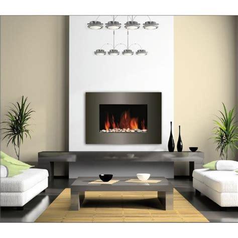 fausse cheminee electrique 2000 watts chemin 233 e 233 lectrique d 233 corative et