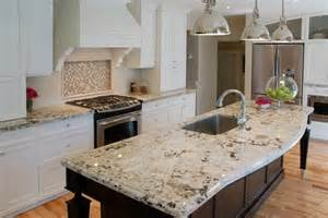 invest in the best granite countertops az has to offer