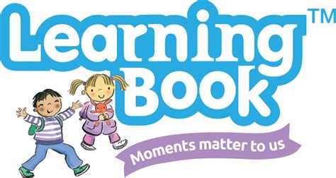 learning books tynemouth nursery