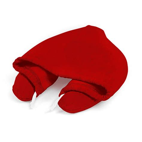 blankets rugs towels home office thinkgeek