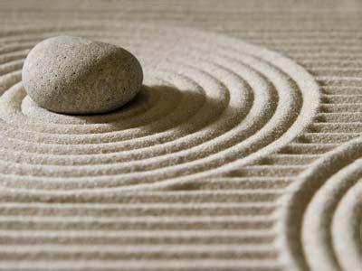 alimentazione zen il buddhismo zen