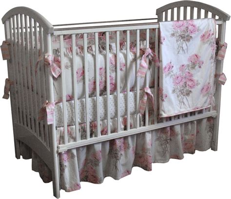 Bellini Crib Bedding Bellini Nurseries 10 Handpicked Ideas To Discover In Design Bellinis Neutral Nurseries And