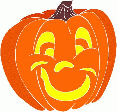 pumpkin clipart free pumpkin clip clipart best
