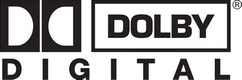 cgv dolby atmos file dolby digital old logo svg wikipedia