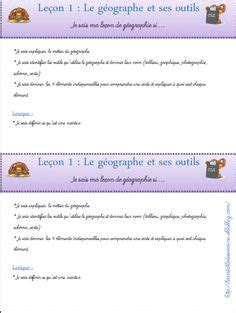 8 lecons dhistoire economique 1000 images about histoire g 233 o on cycle 3 frances o connor and livres